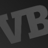 Mobile promotion that really paid off