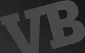 Austin-based Calxeda pulls in $55M to 'slash data center power'