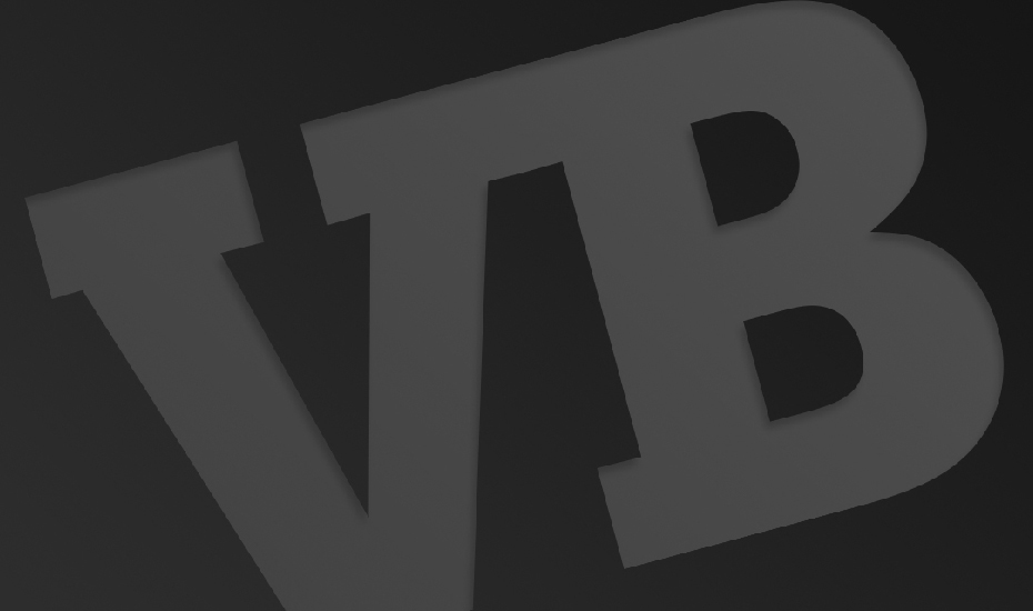 PG&E exec: Why the smart utility must evolve